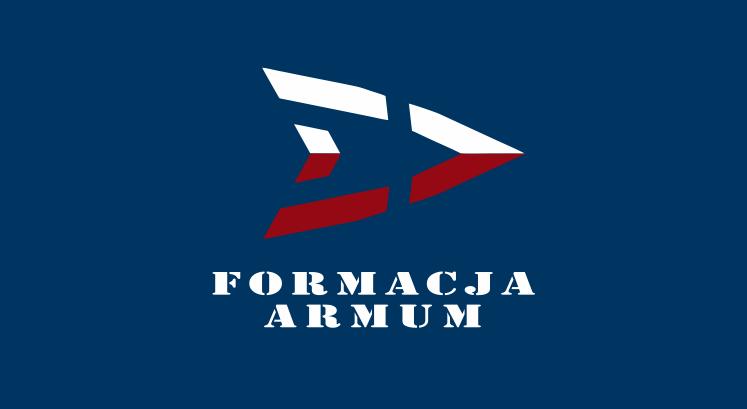 Formacja Armum